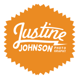 Justine Johnson Photography